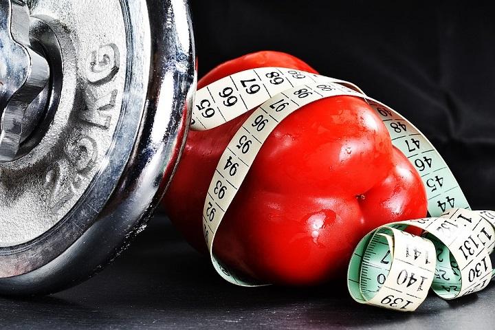 Ановуляция - причина - избыточное похудение, истощение организма